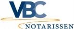 Logo partner VBC Notarissen