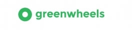 Logo partner Greenwheels