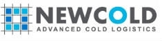 Logo partner NewCold