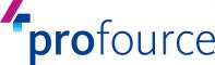 Logo partner Profource