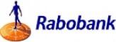 Logo partner Rabobank