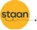 Logo partner Staan