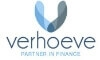 Verhoeve Partner in Finance