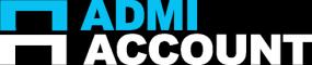 Logo partner Admi account