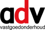 Logo partner ADV Vastgoedonderhoud