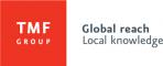 Logo partner TMF Group