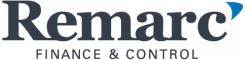 Logo partner Remarc BV