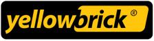 Logo partner YellowBrick