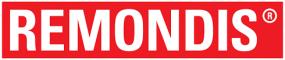 Logo partner Remondis