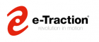 Logo partner E-traction