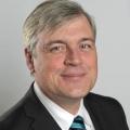 De foto van de professional voor de functie Verslaggevingsspecialist.