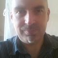 De foto van de professional voor de functie Accountant RA.