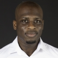 De foto van de professional voor de functie Gevorderd assistent accountant.