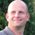 De foto van de professional voor de functie Financial controller.