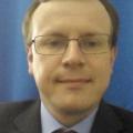 De foto van de kandidaat.