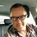 De foto van de professional voor de functie Credit manager.