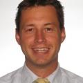 De foto van de professional voor de functie Groupscontroller.