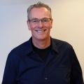 De foto van de professional voor de functie Administrateur.