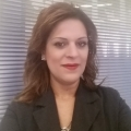 De foto van de professional voor de functie Hoofd administratie.