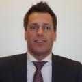 De foto van de professional voor de functie Operational auditor.