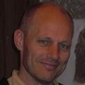 De foto van de professional voor de functie Projectcontroller.