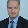 De foto van de professional voor de functie Treasurer.