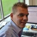 De foto van de professional voor de functie Accountant AA.