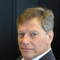 De foto van de professional voor de functie Onbekend.