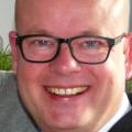 De foto van de professional voor de functie Manager finance & control.
