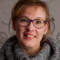 De foto van de professional voor de functie Finance manager.
