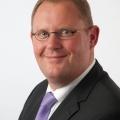 De foto van de professional voor de functie Business analyst.